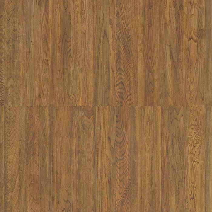 Паркет Tarkett RUMBA OAK FIELD BR MDB PL 1200X120
