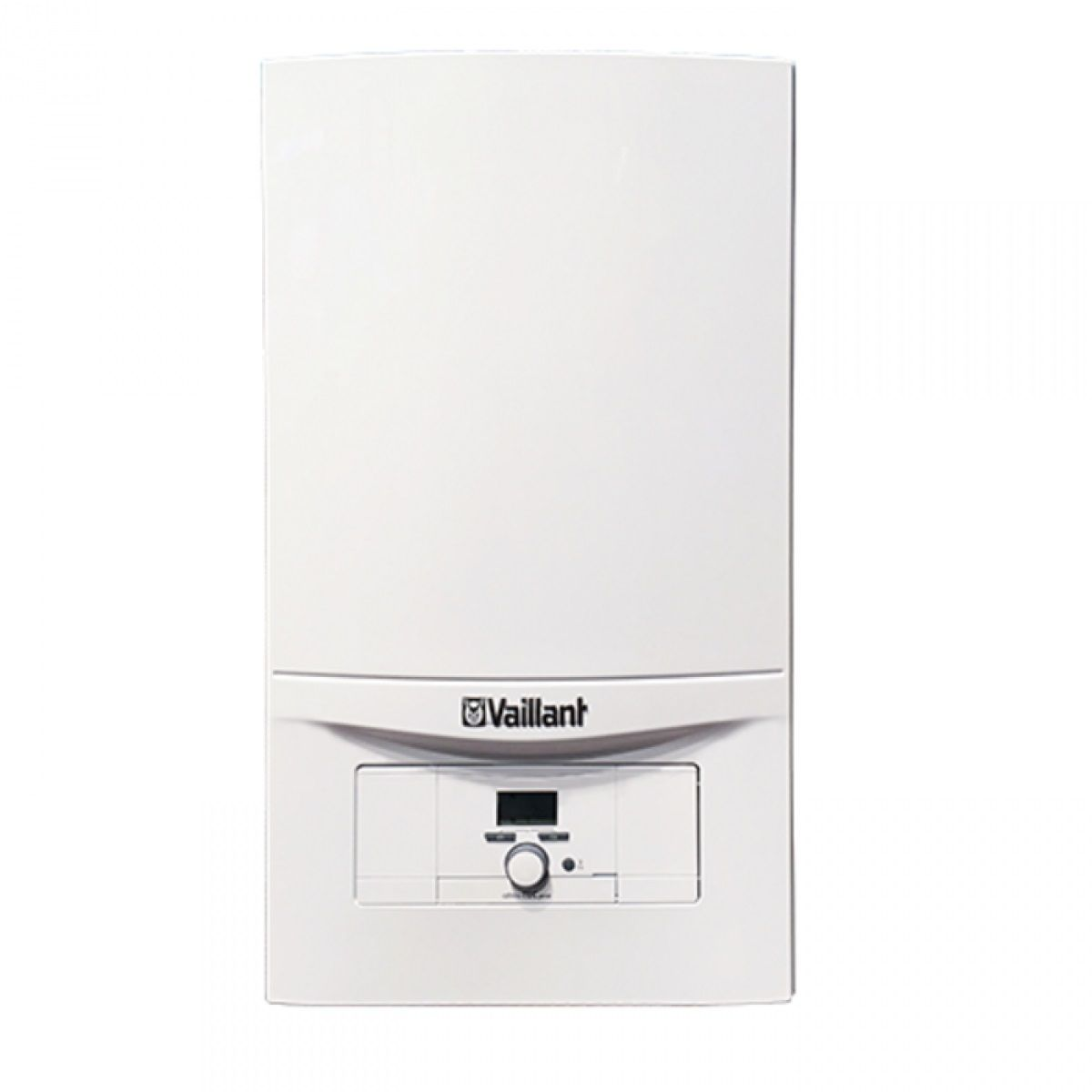 Газовый котел VAILLANT VUW 200/5-5 atmoTEC plus